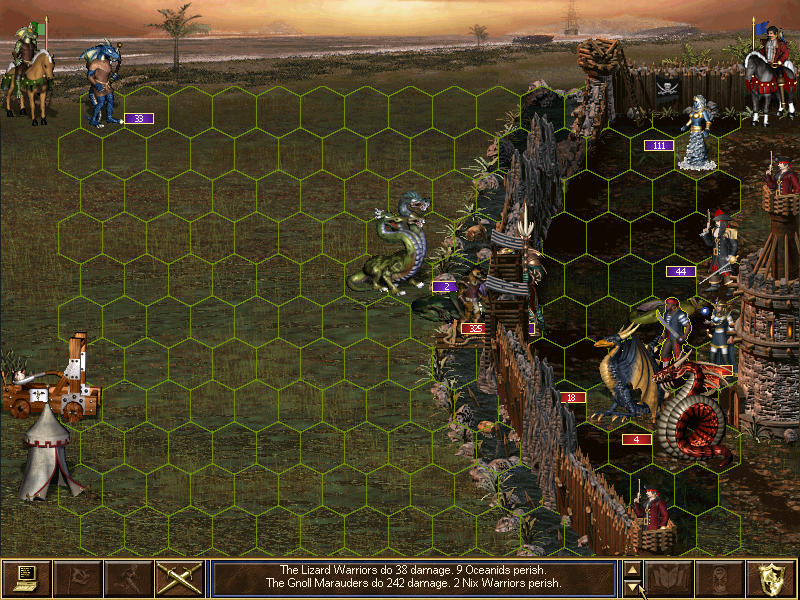 heroes of might and magic 3 horn of the abyss english , heroes of ...: http://images.frompo.com/2e12fcbbfec39443657bb3365de3a0f1