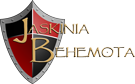 Jaskinia Behemota - pierwszy polski wortal Heroes of Might and Magic
