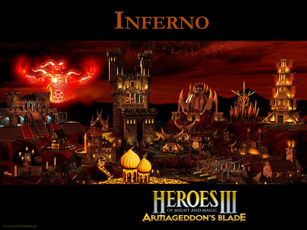 Spolszczenie Do Heroes 3 Shadow Of Death Chomikuj